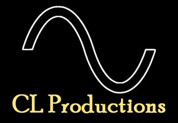CL Productions